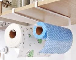 厨房用纸和其他纸巾有哪些区别?