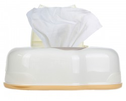 关于婴儿湿巾中的丙二醇你了解多少?