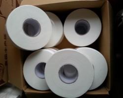 """造纸板块走高 """"禁塑令""""再升级催生纸制品替代需求"""