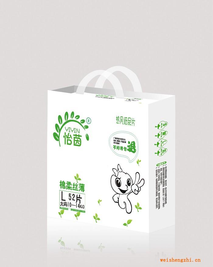 广州尿片厂家|广州尿片批发|尿片价格|怡茵大码尿片