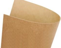 与塑料相比 病毒在纸板上存活时间更短