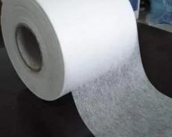仪征化纤熔喷布装置已为10亿只口罩提供优质原料