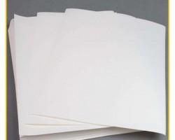 首批造纸领域国家标准外文版批准发布