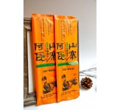 批发定制一次性筷子套装外卖饭店三件套筷子纸巾牙签三合一餐包