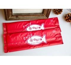 一次性筷子三四件套火锅餐饮外卖婚礼串串商用带湿巾定制加长筷