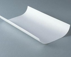 年产板纸40万吨、产值15亿 华金集团、丰硕纸业在泗水投产