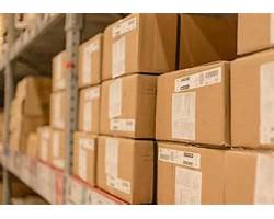 玖龙、山鹰启动新一轮涨价 纸板厂已开始停单、放假……