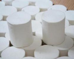造纸领域5项行业标准计划项目获批
