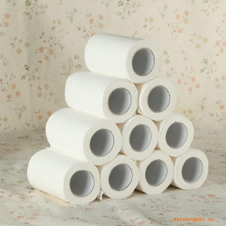 天津卫生纸 北京卫生纸 天津卫生纸纸厂