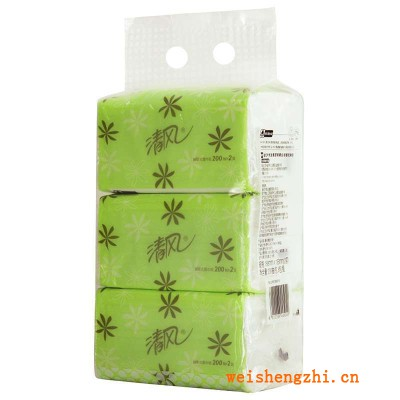 天津卫生纸 北京卫生纸 天津卫生纸纸厂 清风卫生纸