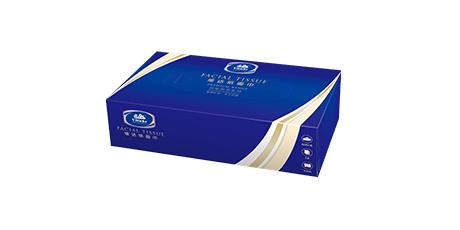 天津餐巾纸 北京餐巾纸 天津餐巾纸厂 维达商用餐巾纸
