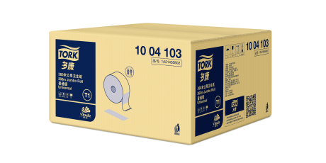 北京卫生纸 天津卫生纸纸厂 维达大卷卫生纸360米双层