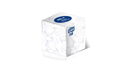 天津卫生纸 北京卫生纸 天津卫生纸纸厂 维达立方盒卫生纸