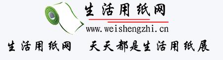 中国生活用纸网,天天都是生活用纸展